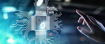 부품 결함 검사, 3주에서 3일로 단축하는 디지털 트윈