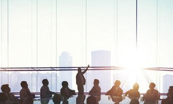 기업 데이터의 재발견, 히타치 밴타라의 '가치 창출 위한 데이터 방법론'