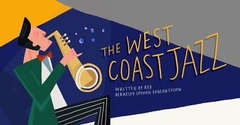 The West Coast Jazz