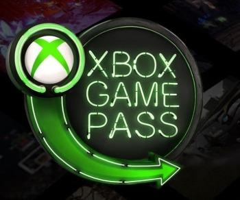 2019 엑스박스원 게임패스 1천원 3개월 할인판매중입니다... 매월 100가지 게임을 무제한으로 즐겨라
