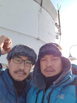 파인텍(구. 스타케미칼) 해고노동자들과 함께하는 플랜 L 카페 (2017년 12월 19일. 화. 오후 7시)