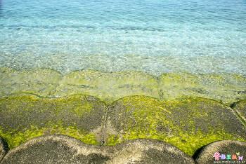 [일본] 해변
