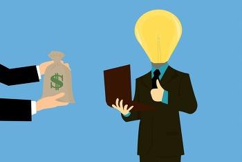 소액투자 가능한 펀드투자 10만원도 가능해?