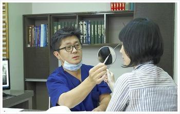 [의학칼럼] 비염 있어도 코성형 가능할까? 코성형 전 주의사항.