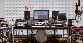 더욱 완벽하게 돌아온 Ableton Live 10