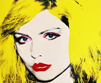 [104] Maria - 블론디(Blondie)