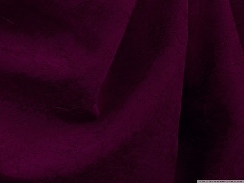 Purple Fabric HD Wallpaper