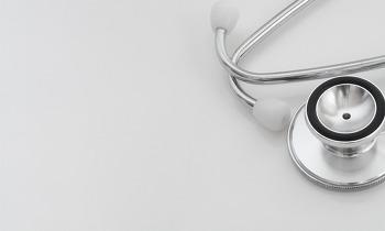 [삼성서울병원] 히타치 UCP HC 도입으로 의료계 패러다임을 바꾸다