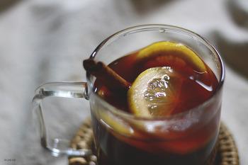 따뜻한 와인 음료, 뱅쇼 만들기