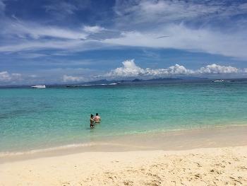 [네번째 나홀로 여행 9탄] 피피섬 스피드보트 투어