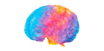 뇌피셜과 시대정신