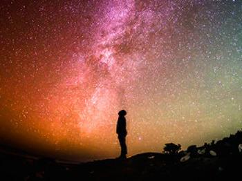 [미래생활 이야기] 올해 첫 민간인 우주여행 시작! 비용, 우주선, 여행코스 등 상품별로 준비했어요