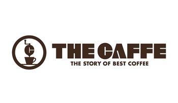 카페창업 브랜드는 더카페, 바리스타 자격증은 이랜드 커피아카데미에서