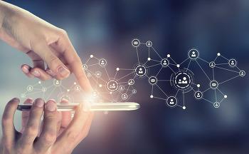 [최재홍의 Tech Talk, IT Trend 읽기] 디지털 트랜스포메이션을 위한 혁신과 도전