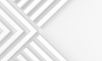 히타치 밴타라&효성인포메이션시스템의 2018년 집중분석