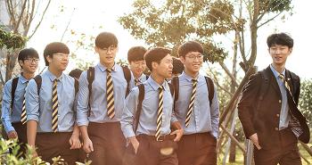 "NLCS Jeju의 교육 방식? ""학생들의 꿈과 열정을 키워준다!"""