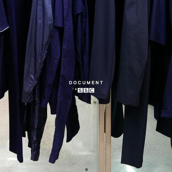 INTERVIEW : DOCUMENT 02