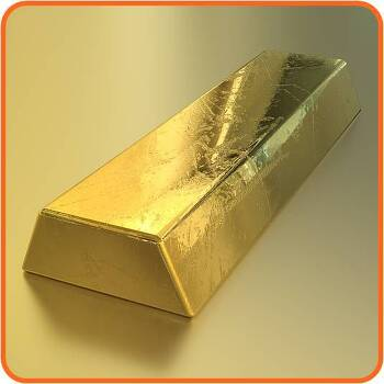 돈이 되는 주식 기초 정보 금관련주 고려아연 톺아보기