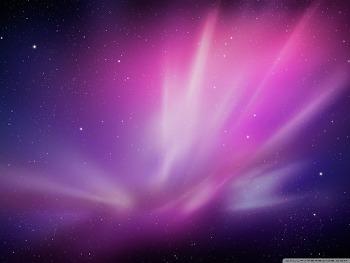 Mac Leopard Desktop wallpaper