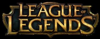 [League of Legends] All-Star Participants - 역대 롤 올스타 선수 명단/2013/2014/2015/2016