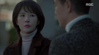 MBC 붉은 달 푸른 해, 녹색 원피스 소녀의 정체는 김선아?