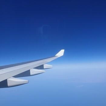 중국 청도여행 2박3일 패키지 환전 대한항공 짝퉁시장 신호산공원 가족여행지추천