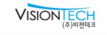 [2019 국제그린에너지엑스포 정보] 비젼테크