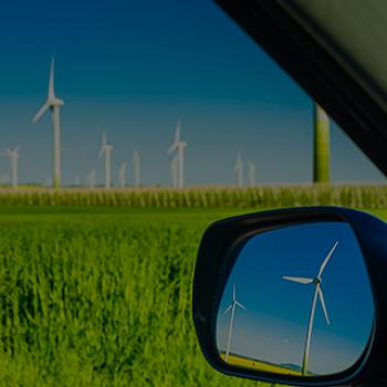 친환경 LPG 자동차, 누구나 구매 가능하다!