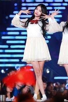 [PHOTO] 171014 안산 슈퍼콘 -여자친구 소원 by Girls Grapher