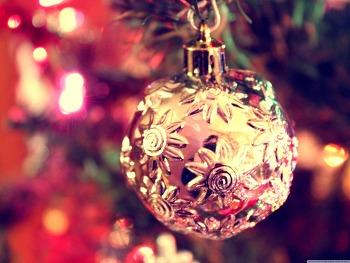무료 배경화면 이미지  Christmas HD Wallpaper 바탕 이미지