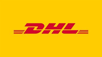 DHL eCommerce 배송 관련