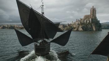 [미드] 왕좌의 게임 시즌7 ( A Game of Thrones Season7 )