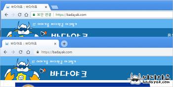 티스토리 SSL 지원 티스토리 HTTPS 설정 방법