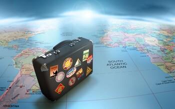 여행제한국가 확인하고 안전한 여행하자