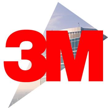 3M 윈도우필름 품질보증서 한국쓰리엠에서