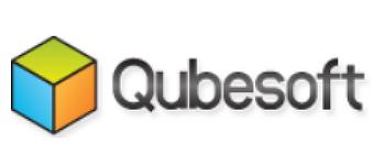 [2019 국제그린에너지엑스포 정보] 큐브소프트