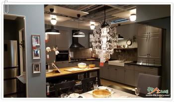 이케아 고양점, IKEA 패밀리카드 만들고 방문