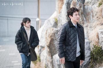 <이 드라마 아직도 안 봤다고?  2018년 최고의 드라마 베스트 5>