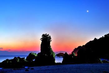 신남해변 2ㅡ12