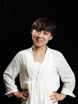 [인터뷰] 이상희 배우, 부조리에 당당하게 저항하는 삶을 택한 시지프스