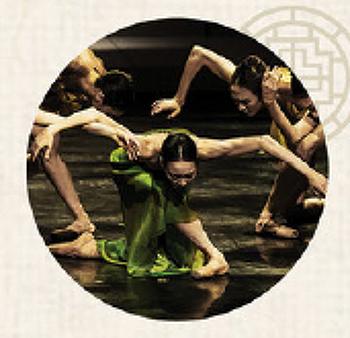 [자투리경제] 평창올림픽 문화예술공연 '아트온스테이지' 3일 개막…전 세계 문화예술 한 곳에