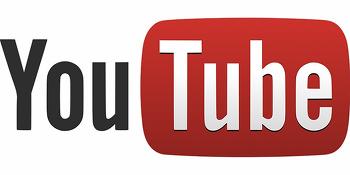 광고없는 유튜브 동영상 다운받는법 (5초안에 영상 받기)