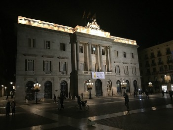 오페라 유럽 길거리 공연에서 만난 예술
