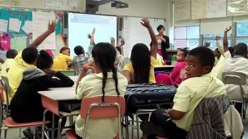 수업 관찰을 통해 만나기(1)