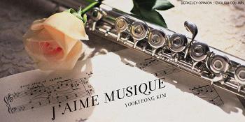 J'aime Musique