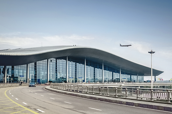 공항존 이용 꿀팁 - 여행 갈 때 출장 갈 때 쏘카를 타세요!