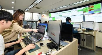 SK인포섹, AWS와 협력해 중소기업 맞춤형 클라우드 보안서비스 선봬