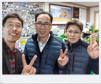 대전중고차, 아반떼MD구입, 농어촌공사, 적극추천