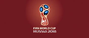 2018 러시아 월드컵 대한민국 환상의 우승 시나리오