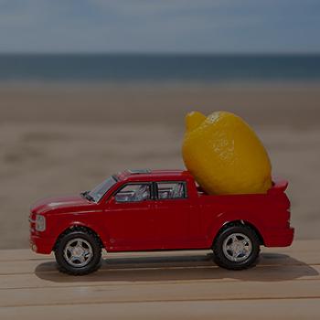 자동차를 구매했는데 고장이 반복된다면? '레몬법'을 이용해보세요!